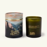Hidden Vale Scented Candle