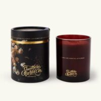 Sirens – scented candle