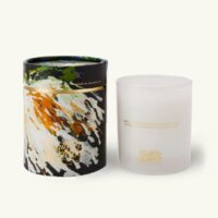 Sunshine State – scented candle