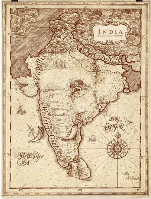 ayurveda india